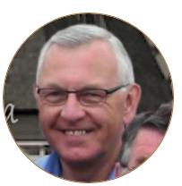H.J. van de Krol