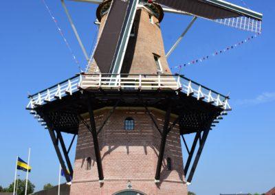 20160908-opening-puurveense-molen-gvk-fotografie-gijs-van-kruistum-003