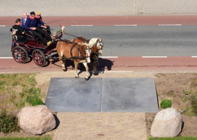20160908-opening-puurveense-molen-gvk-fotografie-gijs-van-kruistum-008