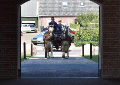 20160908-opening-puurveense-molen-gvk-fotografie-gijs-van-kruistum-010
