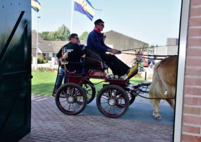 20160908-opening-puurveense-molen-gvk-fotografie-gijs-van-kruistum-015