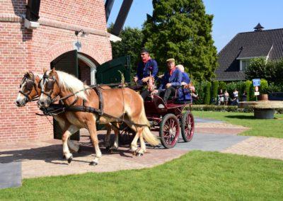 20160908-opening-puurveense-molen-gvk-fotografie-gijs-van-kruistum-017