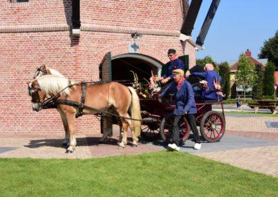 20160908-opening-puurveense-molen-gvk-fotografie-gijs-van-kruistum-021