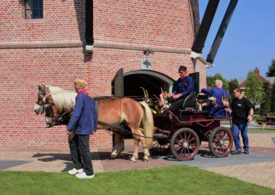 20160908-opening-puurveense-molen-gvk-fotografie-gijs-van-kruistum-022
