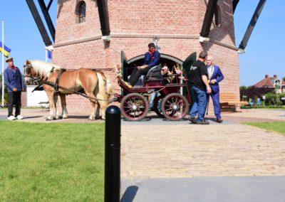 20160908-opening-puurveense-molen-gvk-fotografie-gijs-van-kruistum-023