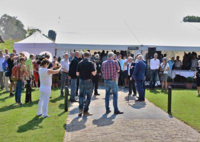 20160908-opening-puurveense-molen-gvk-fotografie-gijs-van-kruistum-027