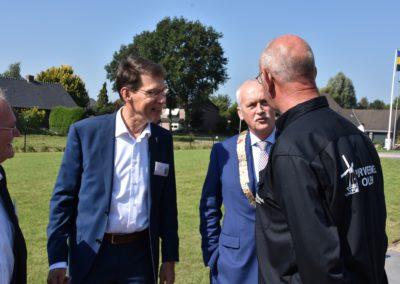 20160908-opening-puurveense-molen-gvk-fotografie-gijs-van-kruistum-028