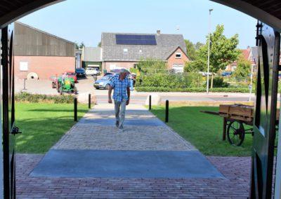20160908-opening-puurveense-molen-gvk-fotografie-gijs-van-kruistum-032
