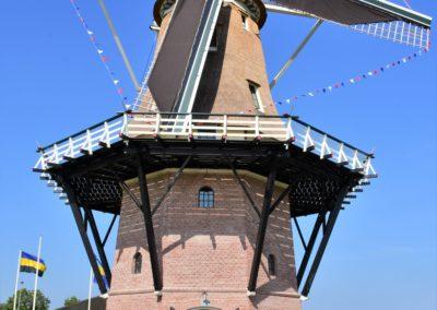 20160908-opening-puurveense-molen-gvk-fotografie-gijs-van-kruistum-036