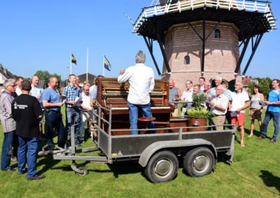 20160908-opening-puurveense-molen-gvk-fotografie-gijs-van-kruistum-042