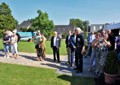 20160908-opening-puurveense-molen-gvk-fotografie-gijs-van-kruistum-044