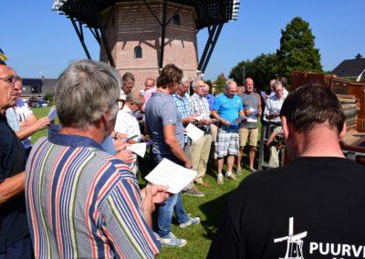 20160908-opening-puurveense-molen-gvk-fotografie-gijs-van-kruistum-047
