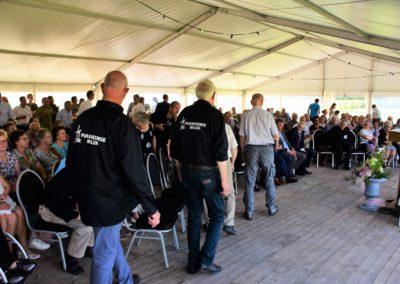 20160908-opening-puurveense-molen-gvk-fotografie-gijs-van-kruistum-055