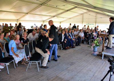 20160908-opening-puurveense-molen-gvk-fotografie-gijs-van-kruistum-056