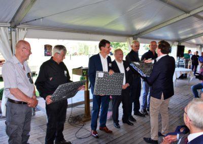 20160908-opening-puurveense-molen-gvk-fotografie-gijs-van-kruistum-060