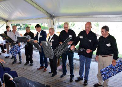 20160908-opening-puurveense-molen-gvk-fotografie-gijs-van-kruistum-061