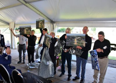20160908-opening-puurveense-molen-gvk-fotografie-gijs-van-kruistum-063