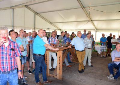 20160908-opening-puurveense-molen-gvk-fotografie-gijs-van-kruistum-064