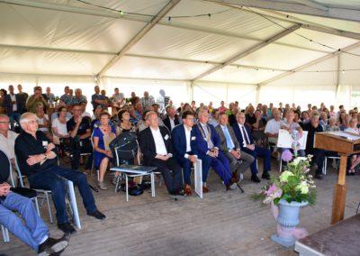 20160908-opening-puurveense-molen-gvk-fotografie-gijs-van-kruistum-066