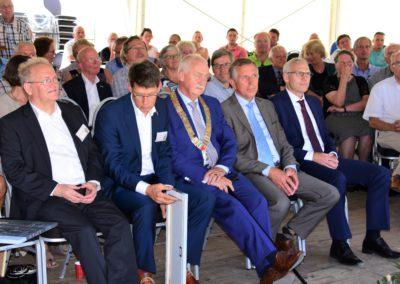 20160908-opening-puurveense-molen-gvk-fotografie-gijs-van-kruistum-067