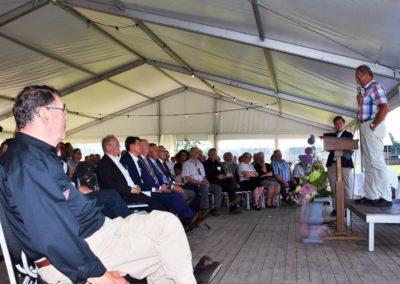 20160908-opening-puurveense-molen-gvk-fotografie-gijs-van-kruistum-069