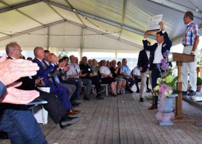 20160908-opening-puurveense-molen-gvk-fotografie-gijs-van-kruistum-072