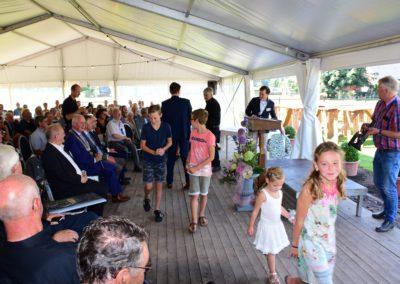 20160908-opening-puurveense-molen-gvk-fotografie-gijs-van-kruistum-077