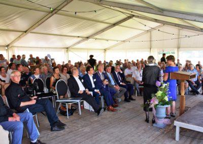 20160908-opening-puurveense-molen-gvk-fotografie-gijs-van-kruistum-085