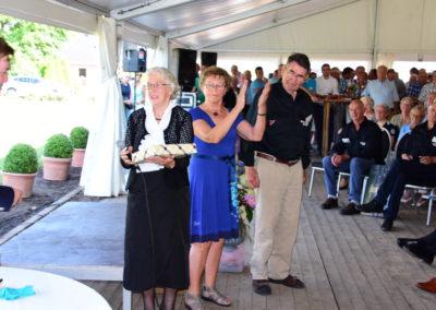 20160908-opening-puurveense-molen-gvk-fotografie-gijs-van-kruistum-091