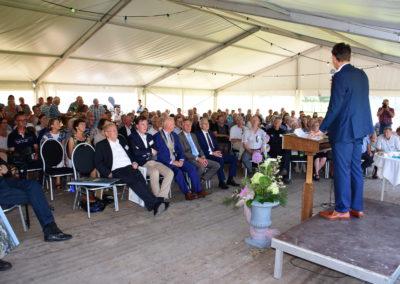 20160908-opening-puurveense-molen-gvk-fotografie-gijs-van-kruistum-097