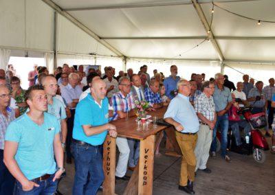 20160908-opening-puurveense-molen-gvk-fotografie-gijs-van-kruistum-113