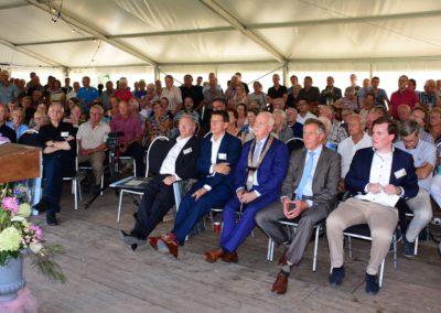 20160908-opening-puurveense-molen-gvk-fotografie-gijs-van-kruistum-114