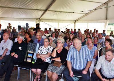 20160908-opening-puurveense-molen-gvk-fotografie-gijs-van-kruistum-116