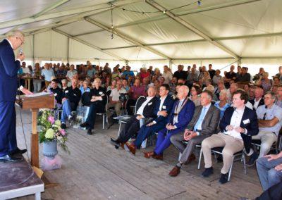 20160908-opening-puurveense-molen-gvk-fotografie-gijs-van-kruistum-117