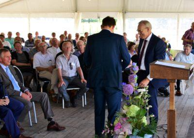 20160908-opening-puurveense-molen-gvk-fotografie-gijs-van-kruistum-118