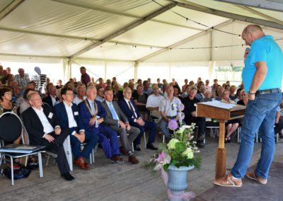 20160908-opening-puurveense-molen-gvk-fotografie-gijs-van-kruistum-122
