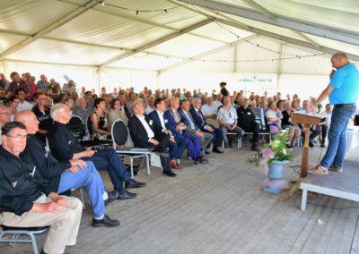 20160908-opening-puurveense-molen-gvk-fotografie-gijs-van-kruistum-123