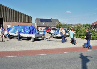 20160908-opening-puurveense-molen-gvk-fotografie-gijs-van-kruistum-129