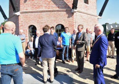 20160908-opening-puurveense-molen-gvk-fotografie-gijs-van-kruistum-135