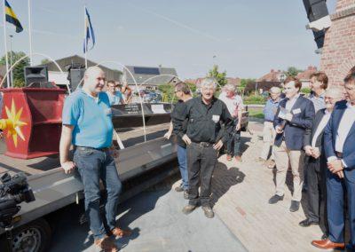20160908-opening-puurveense-molen-gvk-fotografie-gijs-van-kruistum-138