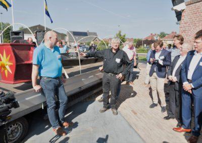 20160908-opening-puurveense-molen-gvk-fotografie-gijs-van-kruistum-139