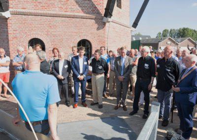 20160908-opening-puurveense-molen-gvk-fotografie-gijs-van-kruistum-143