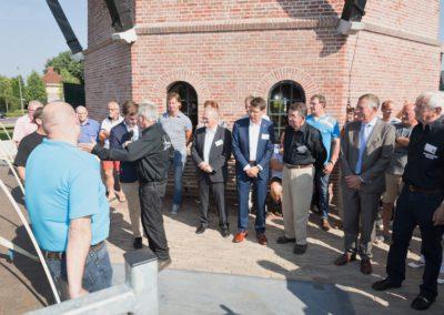 20160908-opening-puurveense-molen-gvk-fotografie-gijs-van-kruistum-144