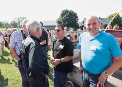 20160908-opening-puurveense-molen-gvk-fotografie-gijs-van-kruistum-148