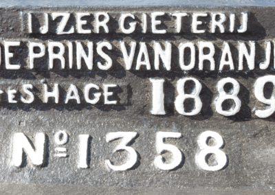20160908-opening-puurveense-molen-gvk-fotografie-gijs-van-kruistum-149