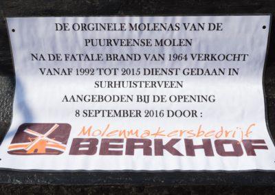 20160908-opening-puurveense-molen-gvk-fotografie-gijs-van-kruistum-150