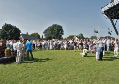 20160908-opening-puurveense-molen-gvk-fotografie-gijs-van-kruistum-156