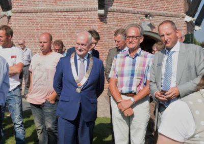 20160908-opening-puurveense-molen-gvk-fotografie-gijs-van-kruistum-164