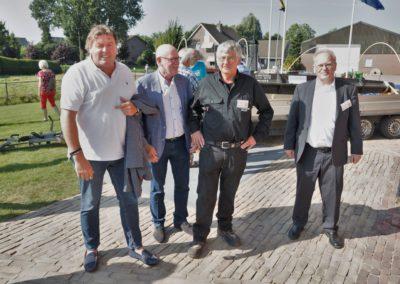 20160908-opening-puurveense-molen-gvk-fotografie-gijs-van-kruistum-165