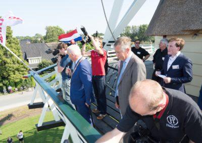 20160908-opening-puurveense-molen-gvk-fotografie-gijs-van-kruistum-178